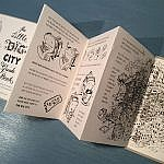 The Little Big City Guidebook
