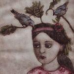 Crown of Birds