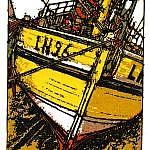 LN96 Dry Dock