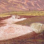 Morston Creek Rising Tide