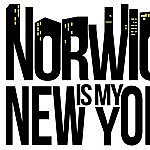 Norwich is my New York