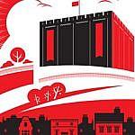 Revolutionary Norwich 3 - Castle